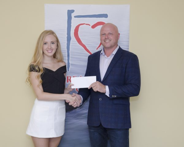 Grace-Little-Bursary-Recipient-2018
